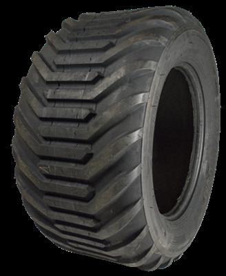 500/45-22.5 BKT FL558
