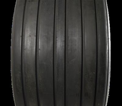 550/60-22.5 BKT RIB774