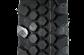10.5-20 BKT MP585