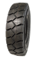 10-16.5 BKT Power Trax HD