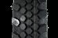 12.5-20 BKT MP585