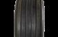 12.5L-15 BKT I-1