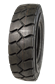 12-16.5 BKT Power Trax HD