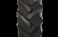 15.5/80-24 BKT Gripstar