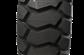 20.5R25 BKT SR30