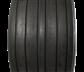 200/60-14.5 BKT RIB774