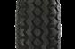 200/60-14.5 BKT SL441