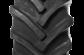 23.1-30 BKT TR135