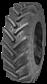 250/85R20 BKT RT855