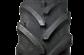 300/95R46 BKT RT955 (12.4R46)