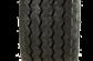 4.80-8 BKT ST180