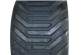 400/55-22.5 BKT FL558