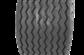 400/60-15.5 BKT RIB900