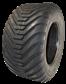 400/60-22.5 BKT FL648 (385/65-22.5)