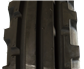 5.00-15 BKT TF8181