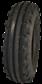 5.50-16 BKT TF8181