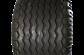 500/65-17 BKT AW708