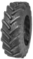 520/85R38 BKT RT855