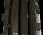 6.50-20 BKT TF8181