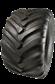 650/45-22.5 BKT TR678
