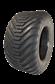 700/40-22.5 BKT FL648
