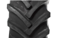 8.3-28 BKT TR135