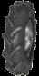 8-18 BKT TR144