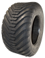 850/50-30.5 BKT FL648