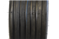 15x6.00-6 BKT LG-RIB