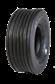 16x6.50-8 BKT LG-RIB