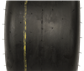 18x10.50-10 BKT LG Smooth