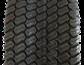 18x8.50-10 BKT LG306