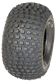 25x12.00-9 BKT AT109
