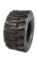 27x8.50-15 BKT Skidpower HD