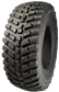 440/80R28 Alliance 550 Ind. Tractor