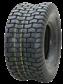 16x6.50-8 V3502 (Kings Tyre KT-302) Blok