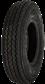 5.00/5.70-8 Kings Tyre KT-701 Trailer