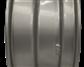 13x15 Vast Wiel 161-205-6 Offset-37 21.5kon