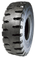 26.5R25 Techking ETDL5S