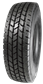 445/95R25 (16.00R25) Techking ETCRANE