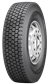 295/80R22.5 Nokian E-Truck Drive
