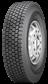 315/70R22.5 Nokian E-Truck Drive