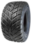 600/55R26.5 Nokian Country King