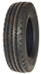 215/75R17.5 Fullrun TB666