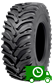 650/75R38 Nokian Tractor King