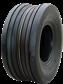 16x6.50-8 Veloce V3503 (Kings Tyre KT-303) Lijn